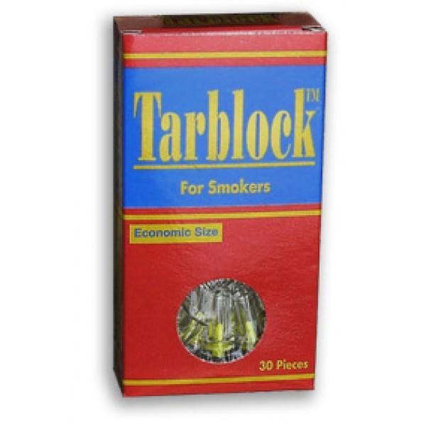 TarBlock-Cigarette-Filter-1pack
