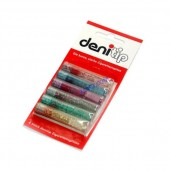 Denicotea Denitip Disposable Cigarette Filters - Glamour