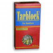 TarBlock-Cigarette-Filter-1pack